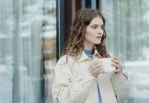 kaffe-strik
